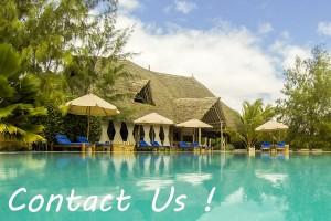 Lonno Lodge - Watamu Malindi
