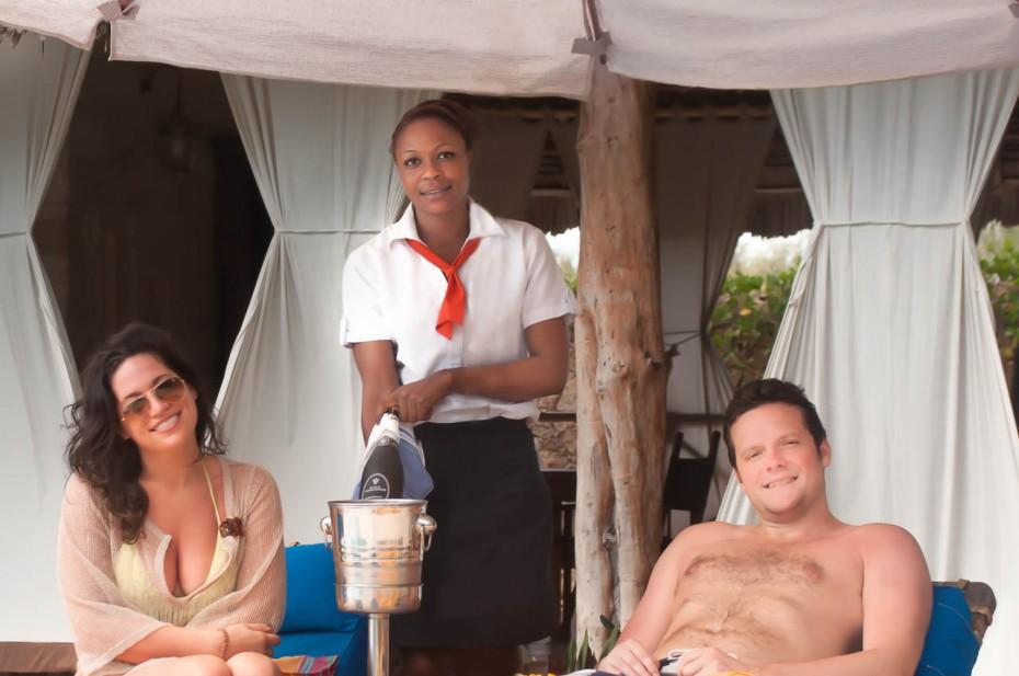 Resort-Lodge-or-Boutique-Hotel-3