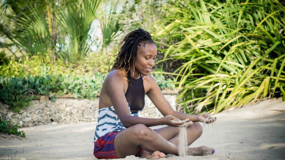 Rose Kwamboka