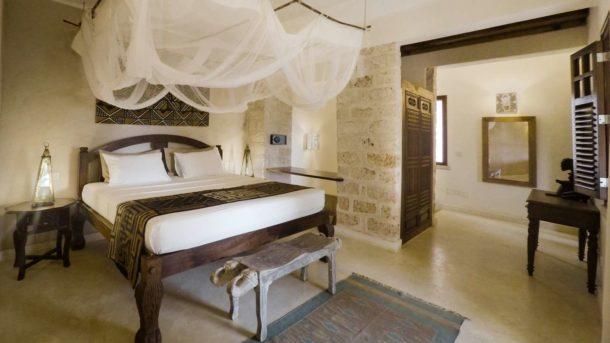Junior Suite Bedroom 1600x900