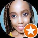 Wanjiru Njenga Avatar